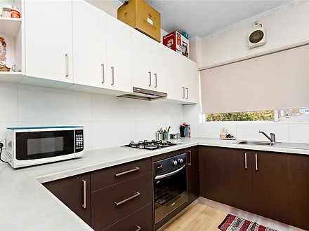 4/17 Caroline Street, Glenelg North 5045, SA Apartment Photo