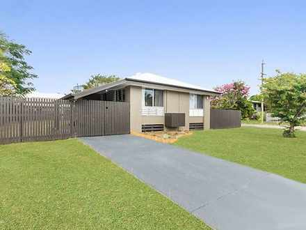 Aitkenvale 4814, QLD House Photo