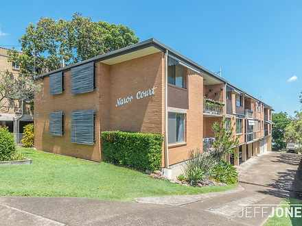 7/22 Raby Road, Coorparoo 4151, QLD Unit Photo