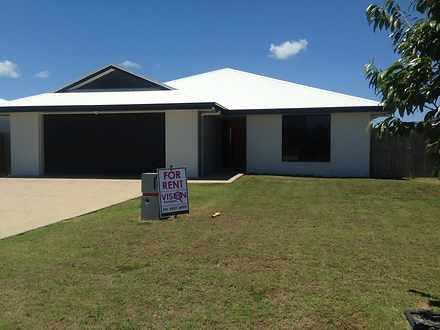 6 Surrey Court, Ooralea 4740, QLD House Photo