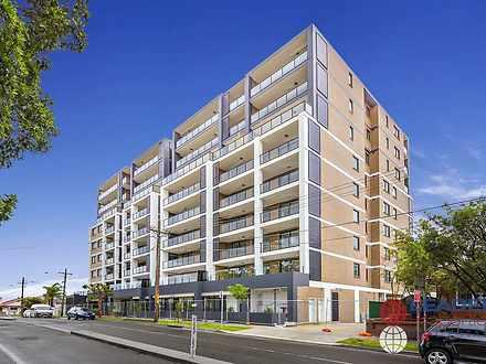 20/27-29 Mary Street, Auburn 2144, NSW Apartment Photo