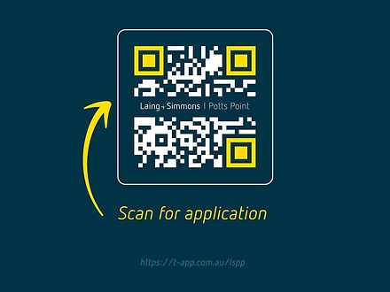 9b04c4966f75e0476b17dde8 qr code application   website 1614749578 thumbnail