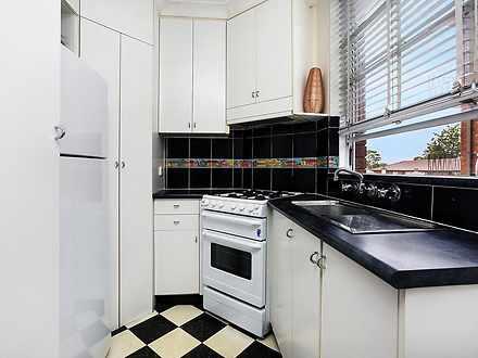 12/4-6 Tintern Road, Ashfield 2131, NSW Apartment Photo