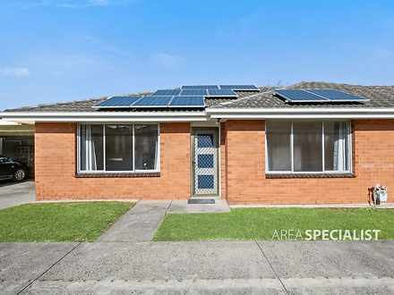 9/52-54 King George Parade, Dandenong 3175, VIC Unit Photo