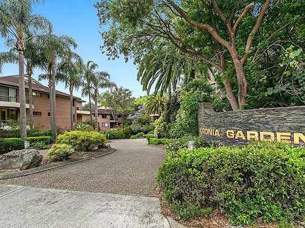 7/19-23 Carlingford Road, Epping 2121, NSW Apartment Photo
