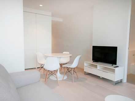 2211/135 A'beckett Street, Melbourne 3000, VIC Apartment Photo