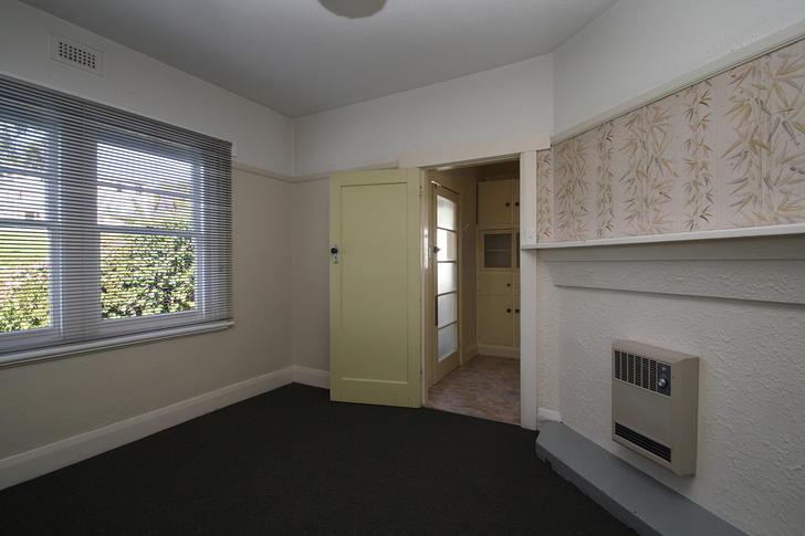 12 Baintree Avenue, Dynnyrne 7005, TAS House Photo