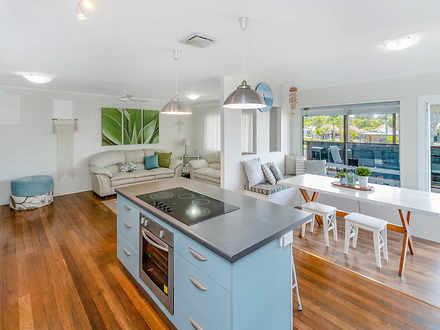 122 Yamba Road, Yamba 2464, NSW House Photo