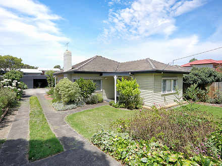 22 Elgar Road, Burwood 3125, VIC House Photo