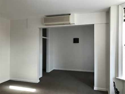 2/249 Sandy Bay Road, Sandy Bay 7005, TAS Apartment Photo