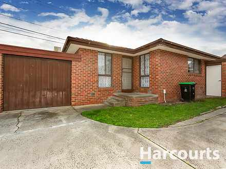 5/16 Norman Court, Dandenong 3175, VIC Unit Photo