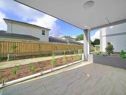G02/161-163 Mona Vale Road, St Ives 2075, NSW Apartment Photo