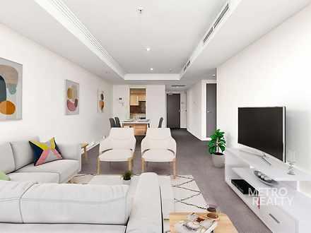 1310/28 Harbour Street, Sydney 2000, NSW Apartment Photo