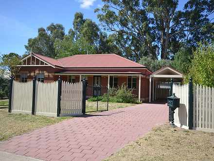 2 Springhill Drive, Spring Gully 3550, VIC House Photo