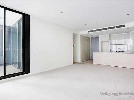807/70 Queens Road, Melbourne 3004, VIC Apartment Photo