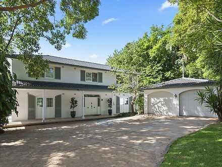 15A Coronga Crescent, Killara 2071, NSW House Photo
