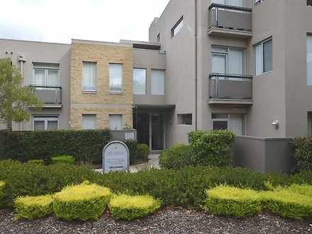 18/3 Sovereign Point Court, Doncaster 3108, VIC Apartment Photo