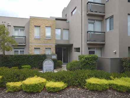 18/3 Sovereign Point Court, Doncaster 3108, VIC Apartment Photo