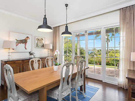 59 Fairfax Road, Bellevue Hill 2023, NSW House Photo