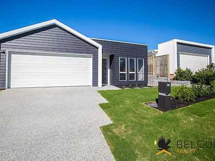 145 The Heights Boulevard, Pimpama 4209, QLD House Photo