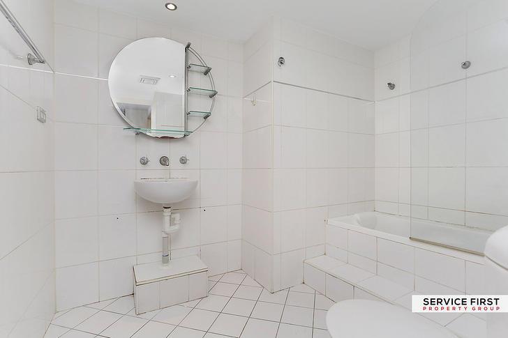 96/81 Church Street, Lidcombe 2141, NSW Apartment Photo