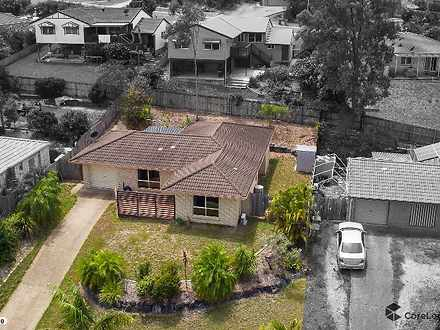 57 Kummara Road, Edens Landing 4207, QLD House Photo