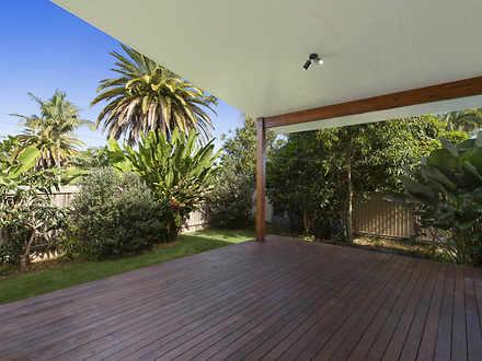 7B Watsonia Street, Maroochydore 4558, QLD House Photo