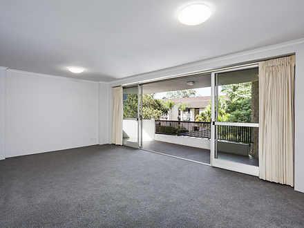 137/2 Artarmon Road, Willoughby 2068, NSW Apartment Photo