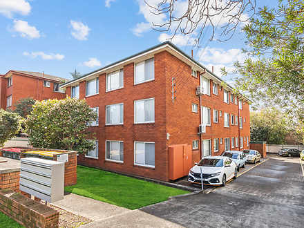 1/555 Victoria Road, Ryde 2112, NSW Apartment Photo