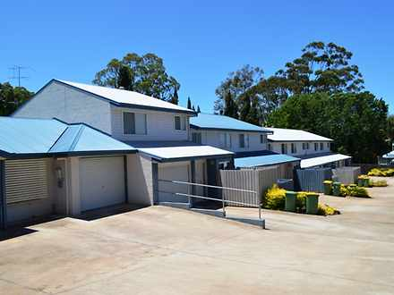 8/90 North Street, North Toowoomba 4350, QLD Unit Photo