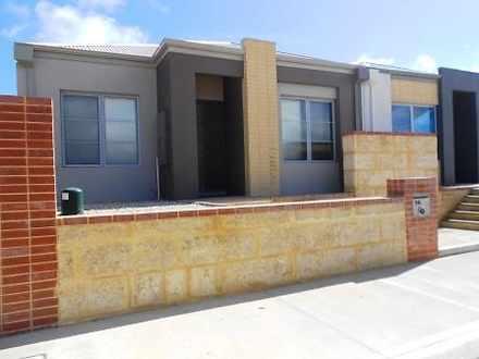 98 Antares Street, Clarkson 6030, WA House Photo