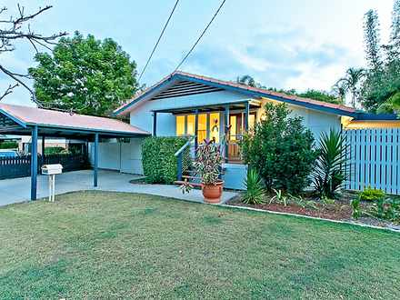 16 Glenhaven Street, Kedron 4031, QLD House Photo