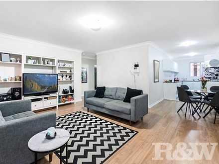 6/59-63 Buller Street, North Parramatta 2151, NSW Apartment Photo