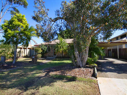 19 Woorilla Crescent, Mountain Creek 4557, QLD House Photo