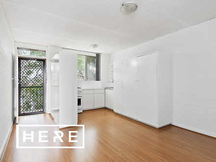 21/59 Herdsman Parade, Wembley 6014, WA Apartment Photo