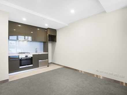 501/33 Clarke Street, Southbank 3006, VIC Apartment Photo