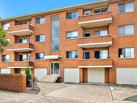 10/16-20 Guinea Street, Kogarah 2217, NSW Unit Photo
