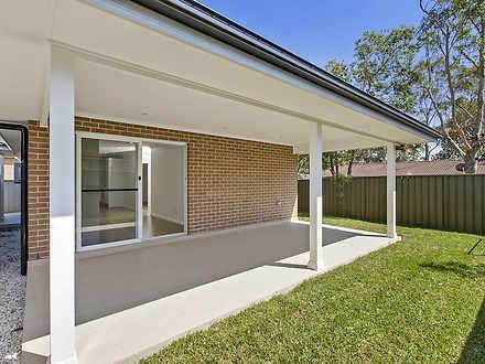 19A Pindari Drive, South Penrith 2750, NSW House Photo