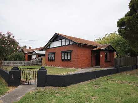 65 Golf Road, Oakleigh South 3167, VIC House Photo
