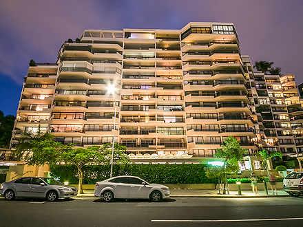 UNIT 48/10 Lower River Terrace, South Brisbane 4101, QLD Unit Photo