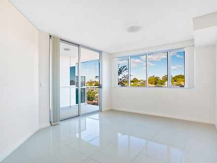 504/314 Canterbury Road, Canterbury 2193, NSW Apartment Photo