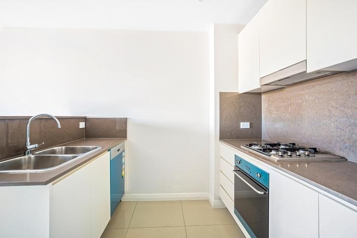 504/314 Canterbury Road, Canterbury 2193, NSW Apartment Photo