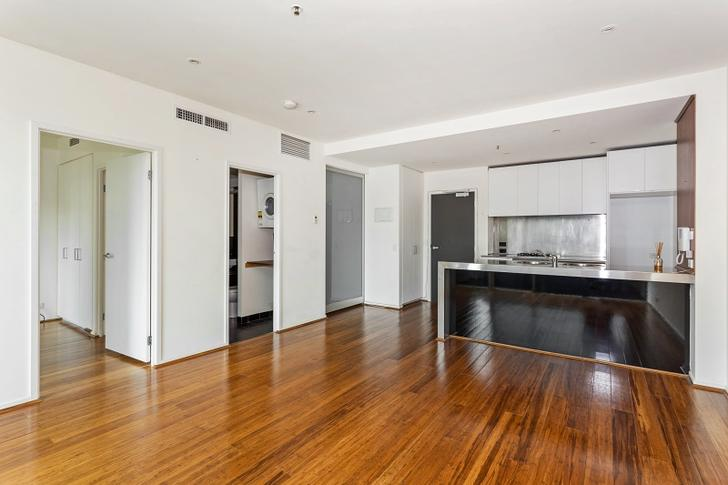 2008/620 Collins Street, Melbourne 3000, VIC Apartment Photo