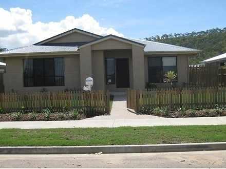 55 Graham Avenue, Mount Louisa 4814, QLD House Photo
