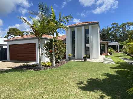 5 Marlin Drive, Noosaville 4566, QLD House Photo
