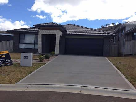 6 Borrowdale Close, Tamworth 2340, NSW House Photo