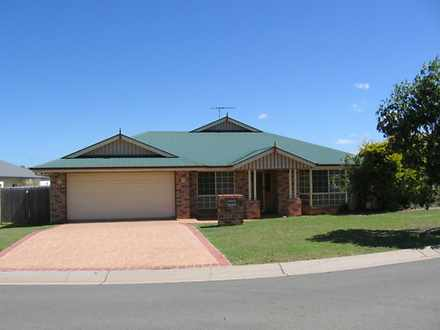 64 Morris Circuit, Thornlands 4164, QLD House Photo