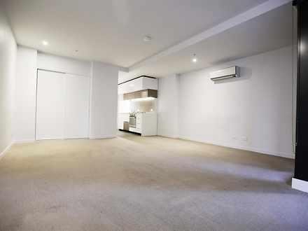 1205/410 Elizabeth Street, Melbourne 3000, VIC Apartment Photo