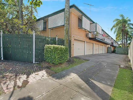 4/479 Hamilton Road, Chermside 4032, QLD Unit Photo