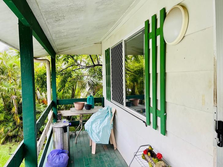 29 Sapium Street, Kingston 4114, QLD House Photo